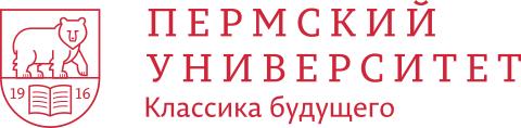 Служба Психологического Консультирования Lumos
